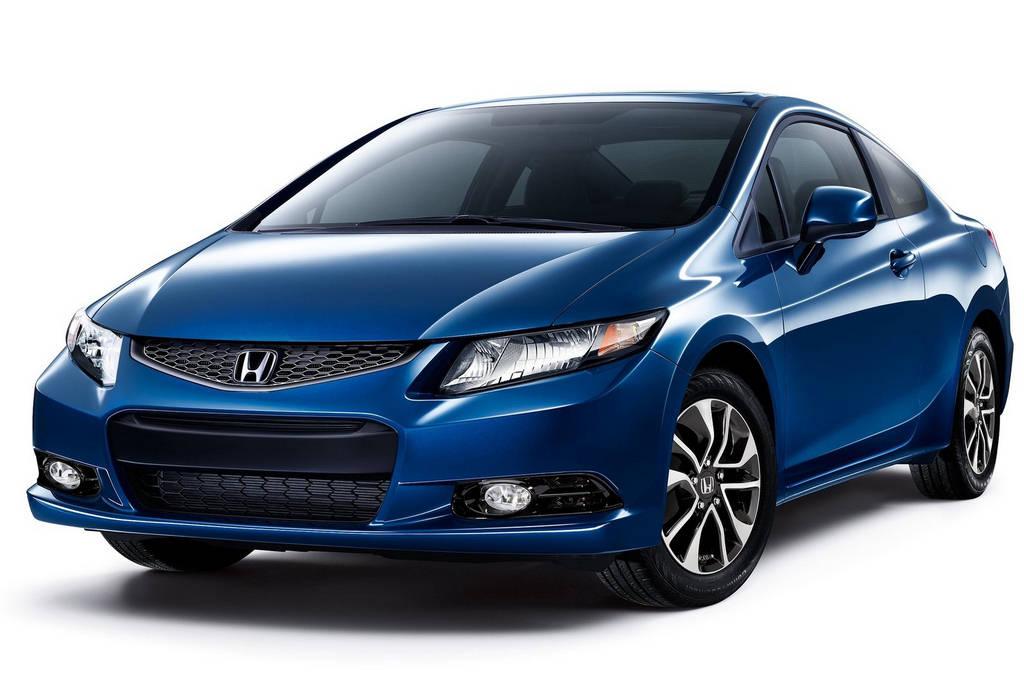 Honda v16 engine honda free engine image for user manual for V8 honda civic