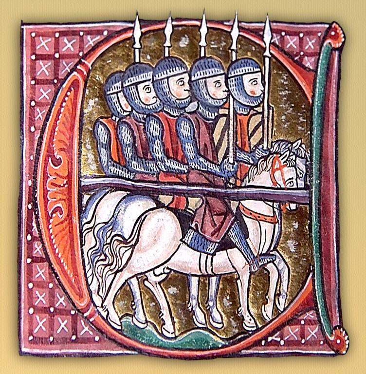 De com es va gestar el llibre de Cocentaina i d'altres meravelloses revelacions