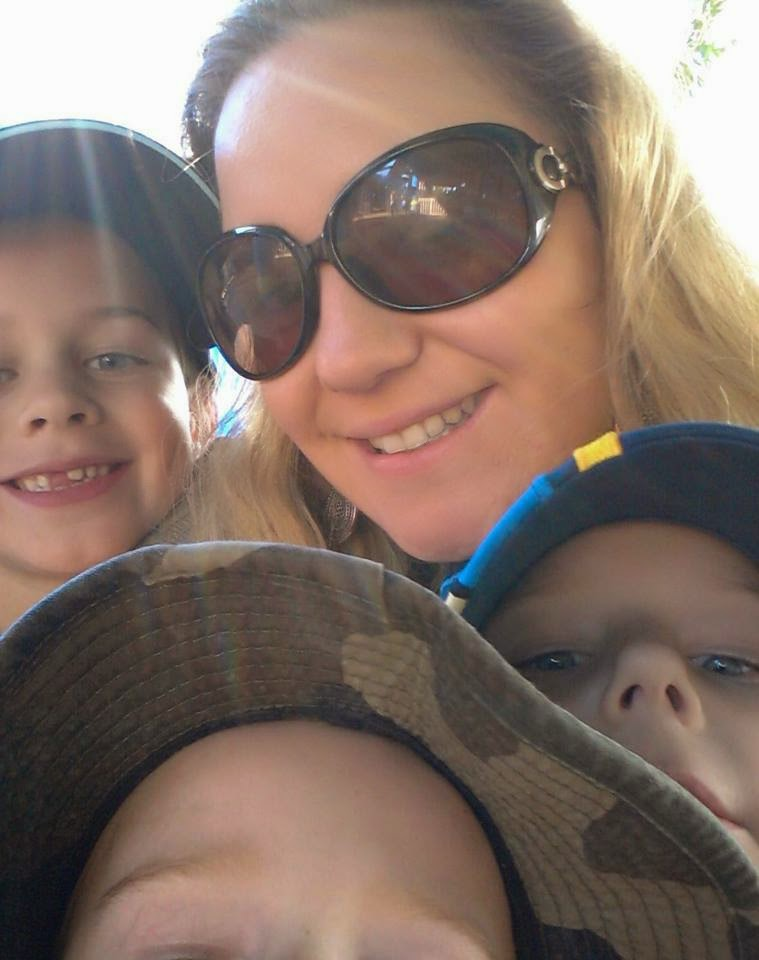 Christian homeschooling Australia