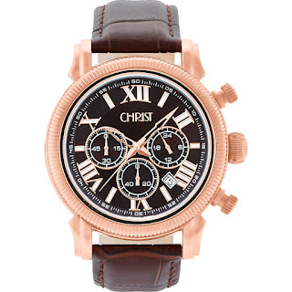 http://www.christ.de/product/86766744/christ-times-chronograph-86766744/index.html