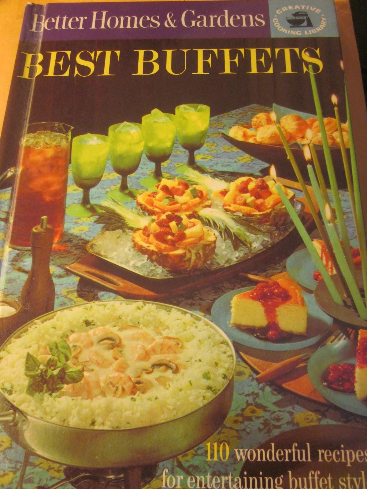 Grandma 39 S Vintage Recipes August 2013