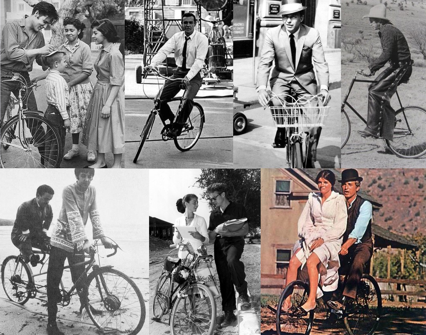 http://4.bp.blogspot.com/-COvAkEaCK0E/Tc28_9IGzoI/AAAAAAAACok/lZm1265wHNU/s1600/Vintage+dudes+bicycles.jpg