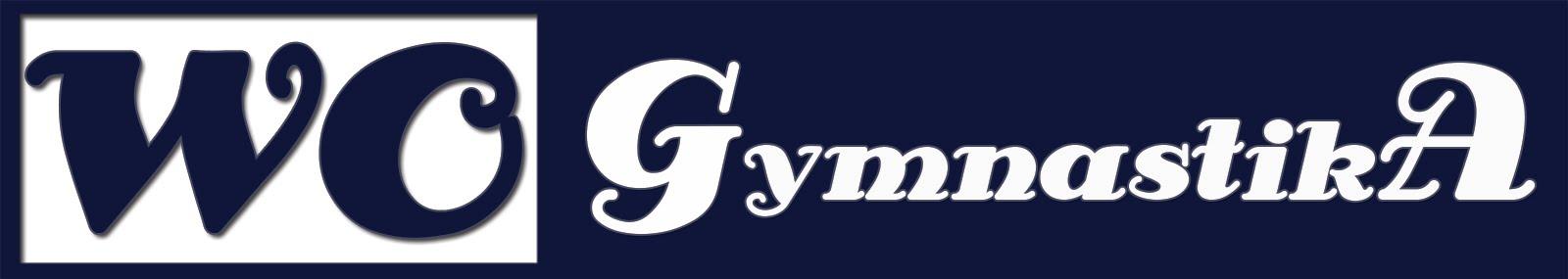 WOGymnastika