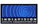 Indiavision TV Online