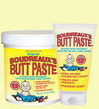 Boudreaux's Butt Paste 4 oz.