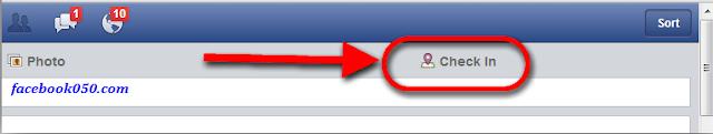 إضافة زر الرد علي التعليقات في الصفحات الشخصية Profiles