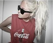 Coca~Cola