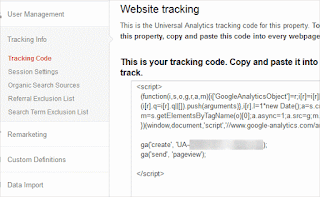how-to-add-google-analytics-tracking-code