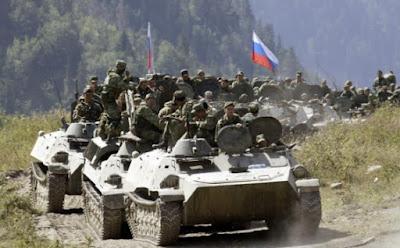 la-proxima-guerra-tropas-rusas-ya-combaten-al-estado-islamico-en-homs-alepo-siria