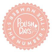 Polish Days