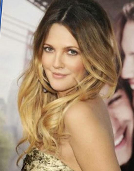 New hair color ideas on pinterest - Colores de moda ...