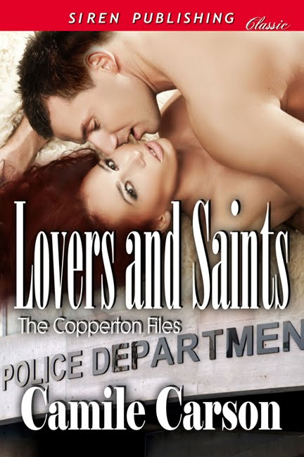 Lovers and Saints