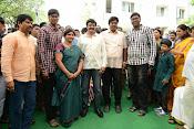 Balakrishna New Movie launch photos-thumbnail-8