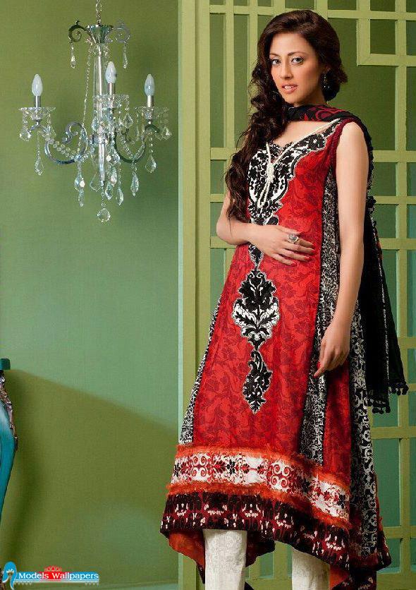 2013 For Women Pakistani Fashionpak Modelsbridals Fashion