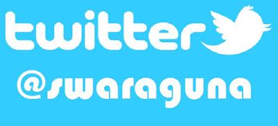 @Swaraguna Live On Twitter