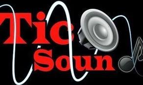 TicoSound