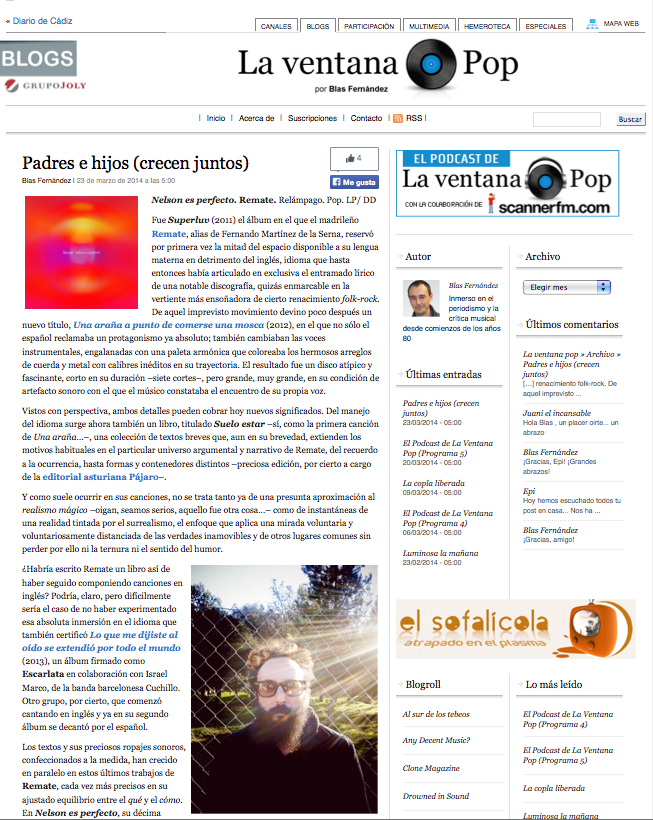 http://blogs.grupojoly.com/ventana-pop/2014/03/23/padres-e-hijos-crecen-juntos/