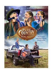 Watch Pure Country Pure Heart Online Free 2017 Putlocker
