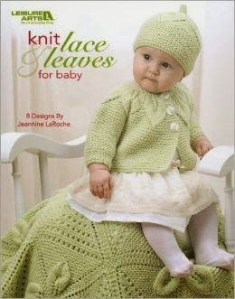 https://www.etsy.com/listing/223284878/knit-lace-and-leaves-for-baby-by-leisure