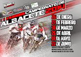 Campeonato de Albacete 2014