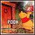 I like Winnie the Pooh