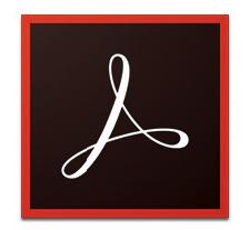 Adobe Acrobat Reader DC 15.010.20056 Offline Installer 2016