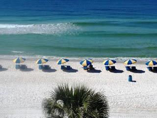 panama playas