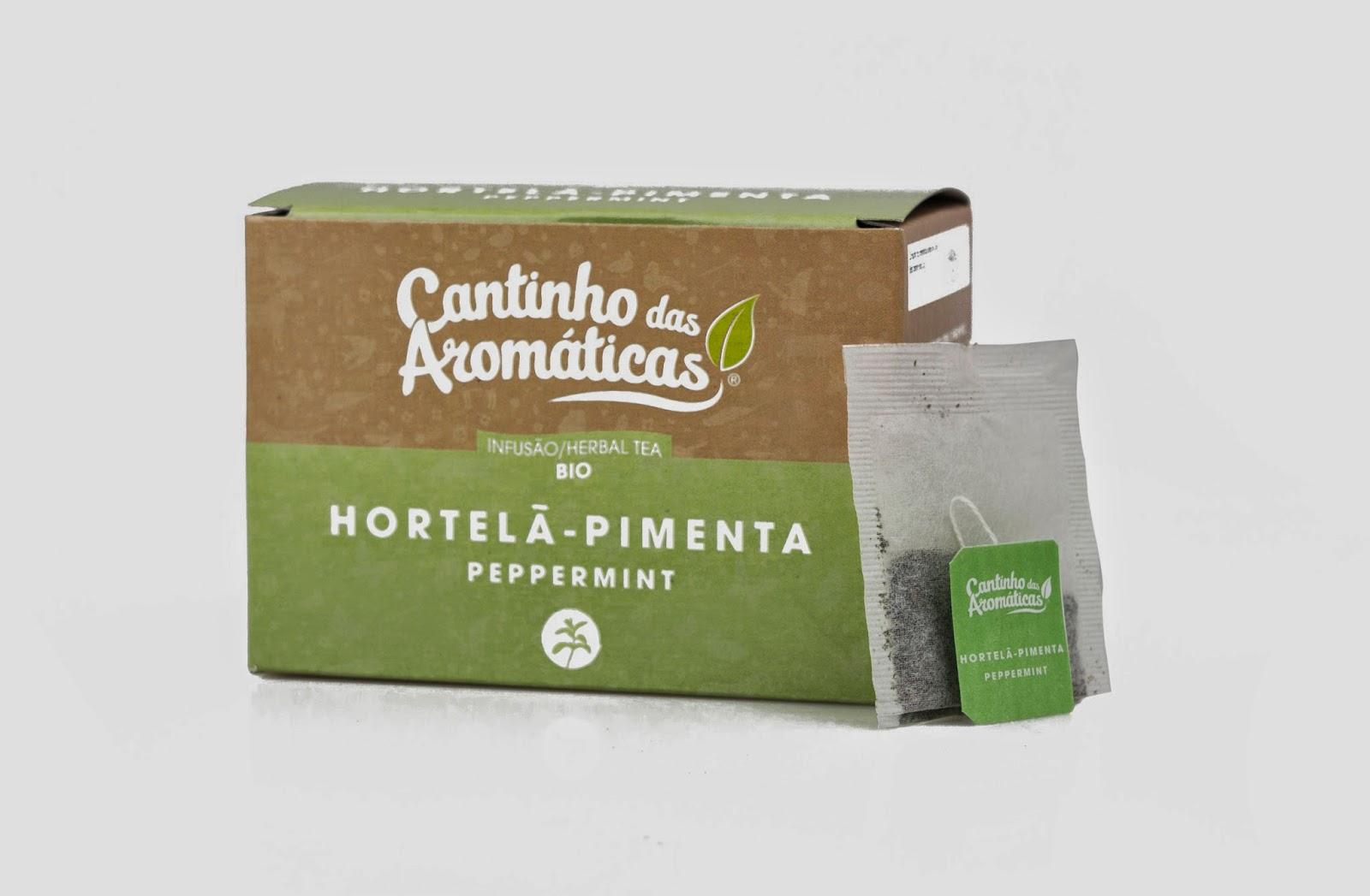http://www.cantinhodasaromaticas.pt/loja/infusoes-bio-em-saquetas/hortela-pimenta-infusao-bio-em-saquetas/