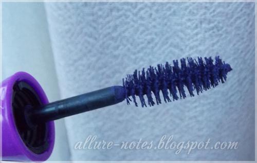 55 purple mania