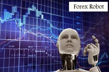 forex robots its very helpfull for forex traders