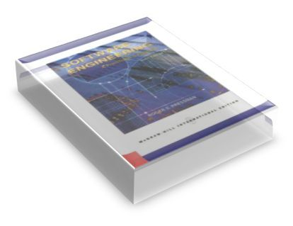 roger pressman software engineering pdf