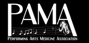 Performing Arts Medical Association