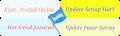 Riset Produk Online | Cari Produk Trend Terbaru di Pasaran Update Setiap hari