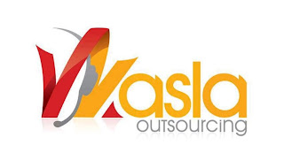 Wasla Outsourcing is Inviting you for an open day