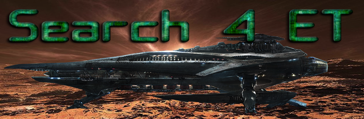 Search 4 ET, UFO Sighting Evidence, News of Aliens, Abductions, Visitations.