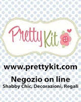 PRETTY KIT SHOP ON LINE