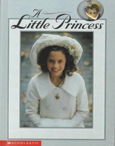 a little princess book pdf
