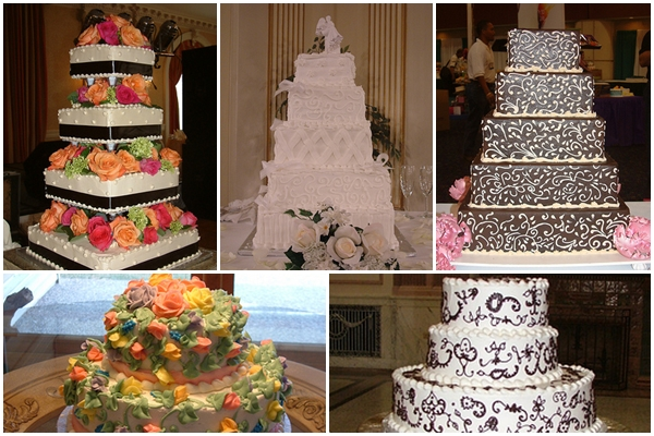 Louisville Wedding Blog The Local Louisville KY wedding resource