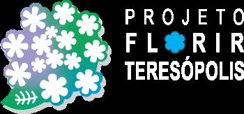 Florir Teresópolis