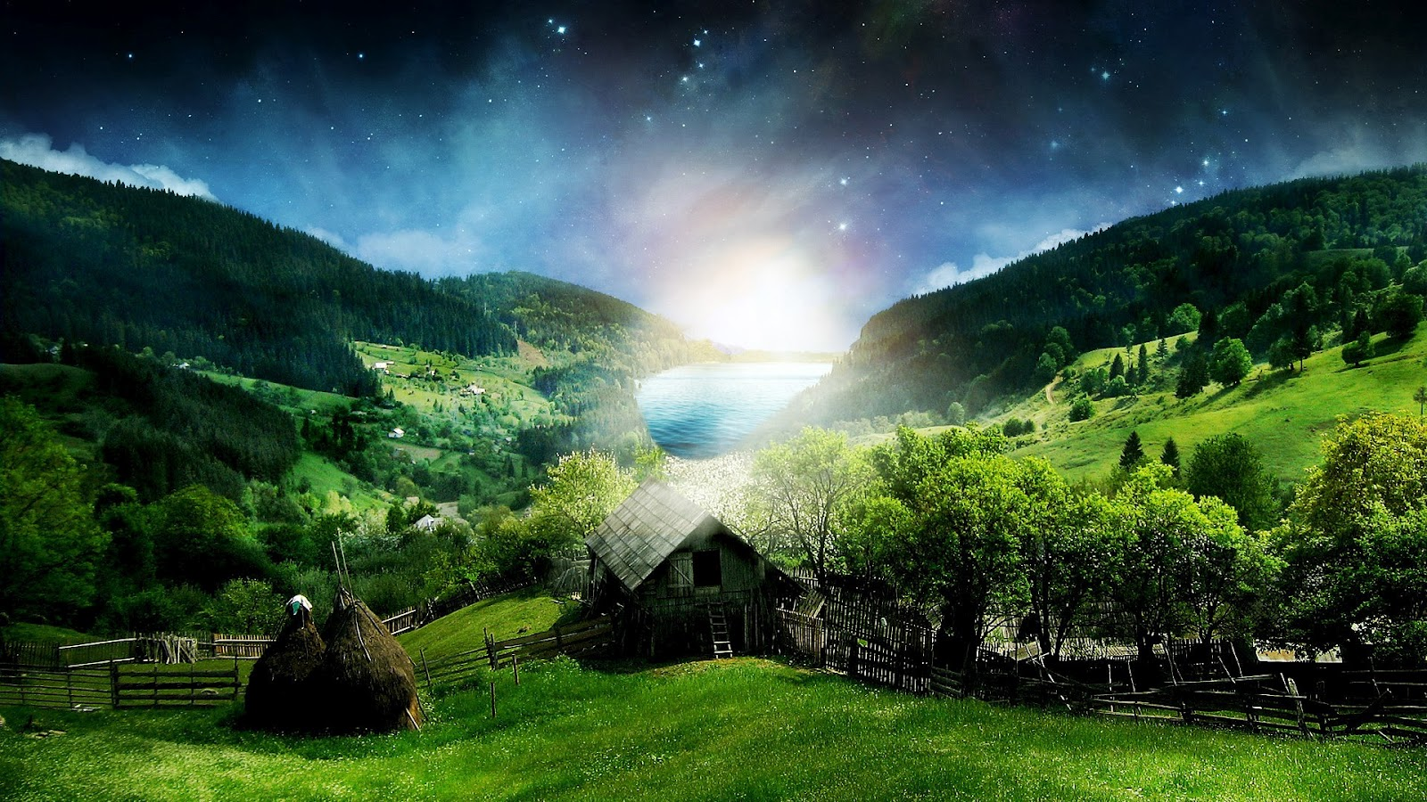 http://4.bp.blogspot.com/-CPNrjtSDvXE/T61iQprjf6I/AAAAAAAAAgk/_L01RTULvsA/s1600/supper-hd-nature-widesreen-wallpaper-moonlight-1920x1080.jpg