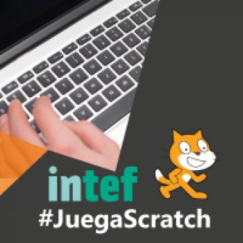 Programa Scratch