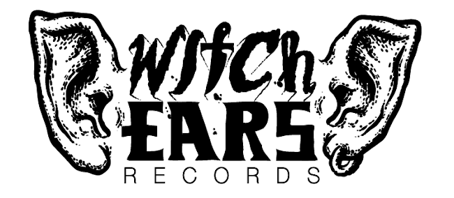 WITCH EARS RECORDS