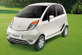 new tata 3-cyl nano