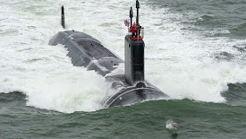 EEUU y Rusia aceleran retos tecnológicos en armamento de última generación