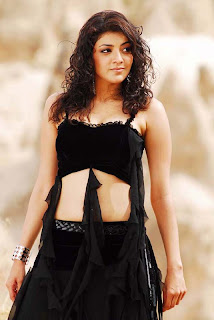 Kajal Aggarwal Black Dress.jpg