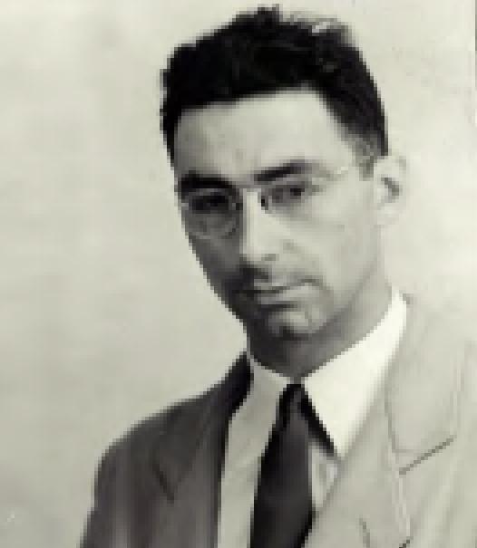 Henri Chomette