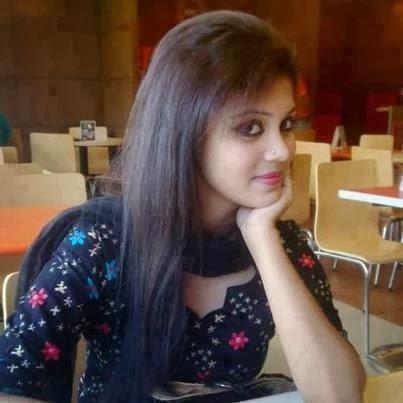Bd+(+bangladesh)+girls+hot+photo+gallery002