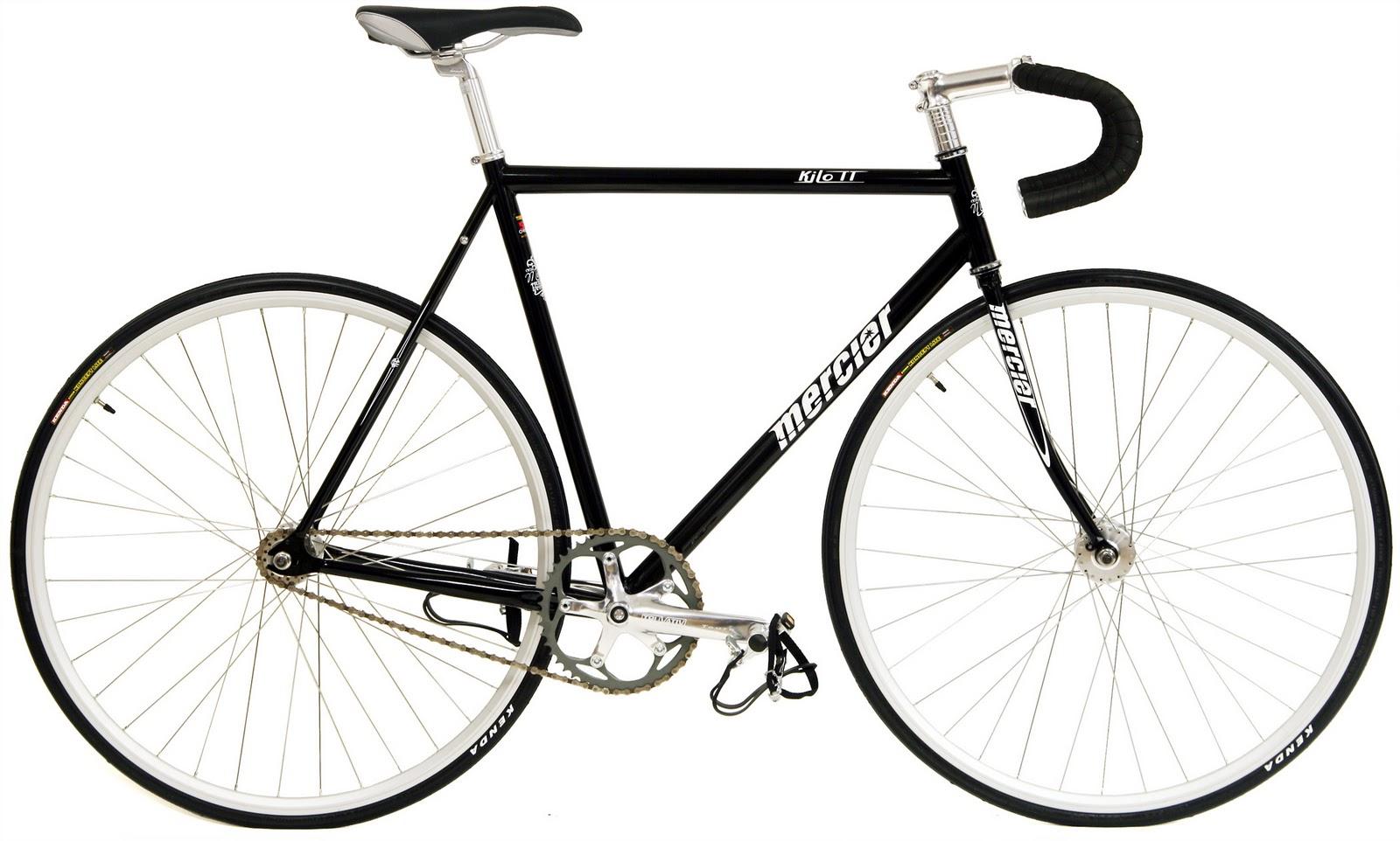 Dating bike frames