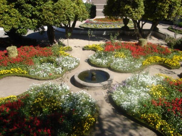 plantas de jardins tipos : plantas de jardins tipos:Jardins E Flores