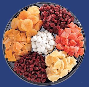 3 business ideas business ideas dried fruit - Dried fruit business ...